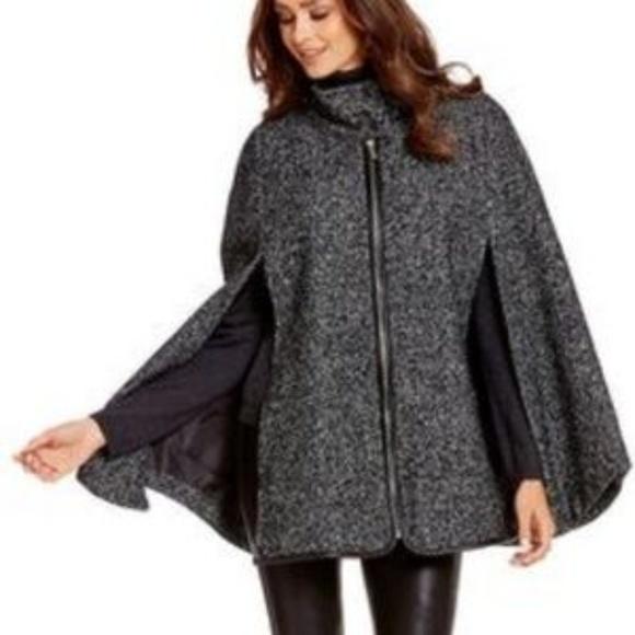5de1cafdb15 Preston   York Jackets   Coats